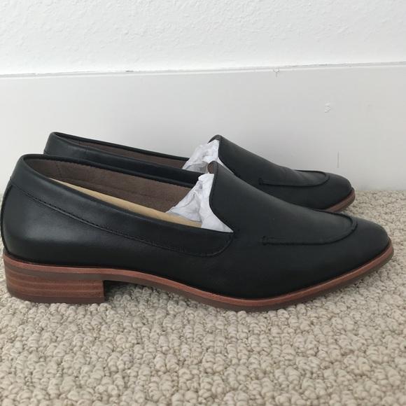 46527df7287 AEROSOLES Shoes - East Side Loafer - Aerosoles